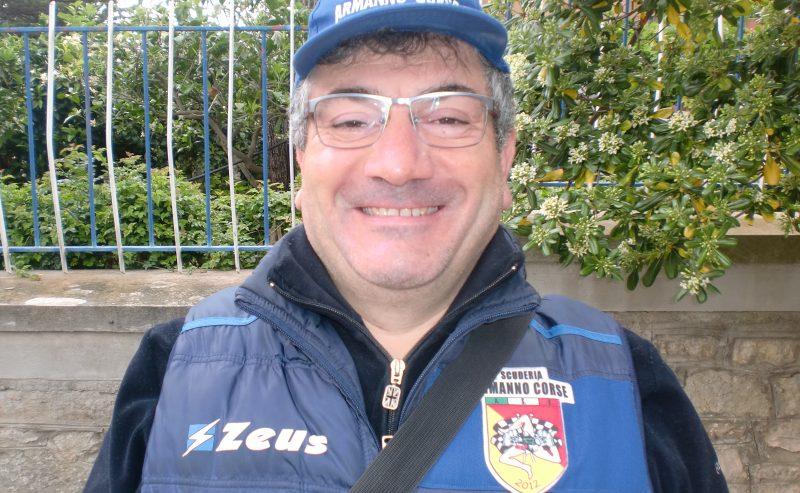 Luciano Armanno