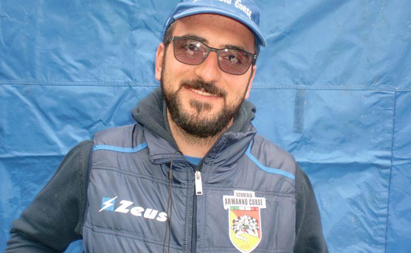Carmelo Scavetto