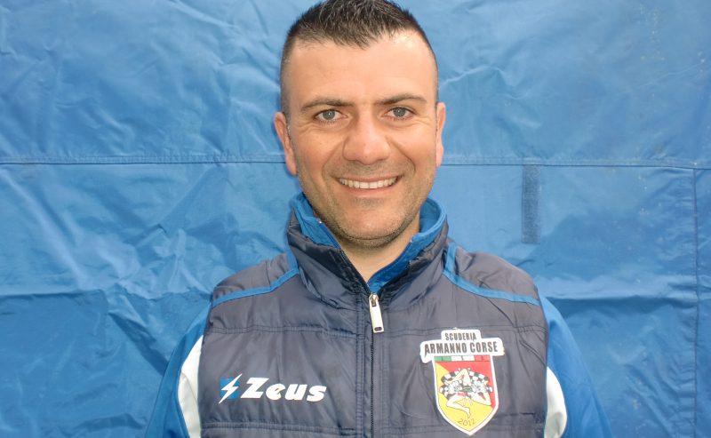 Andrea Armanno