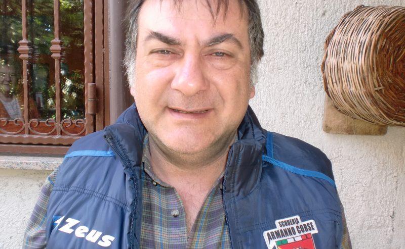 Nunzio Armanno