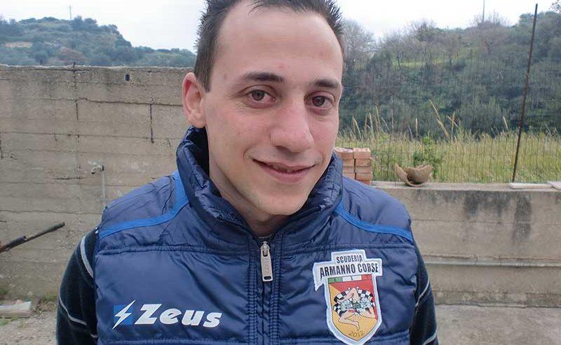 Fabio Bombara