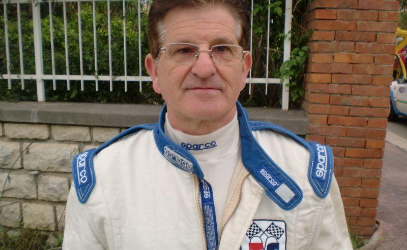 Leonardo Mangiaracina