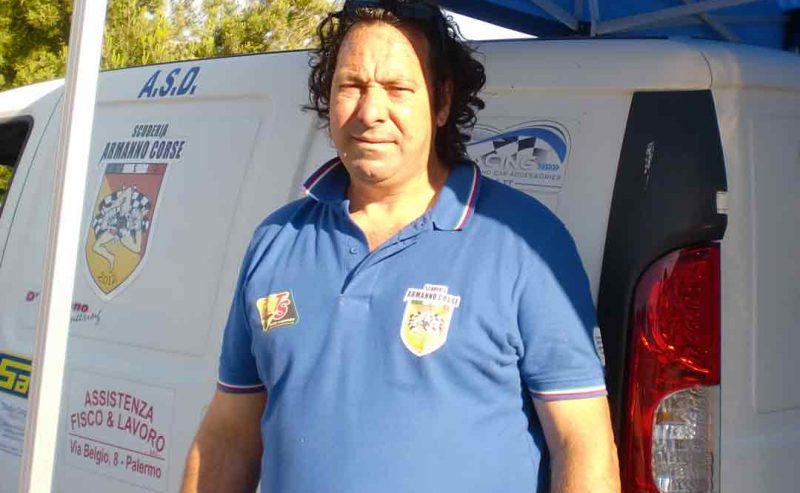 Giuseppe Galioto