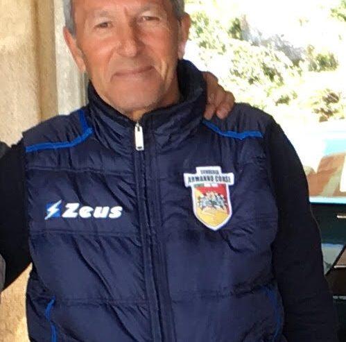 Michele Piazza