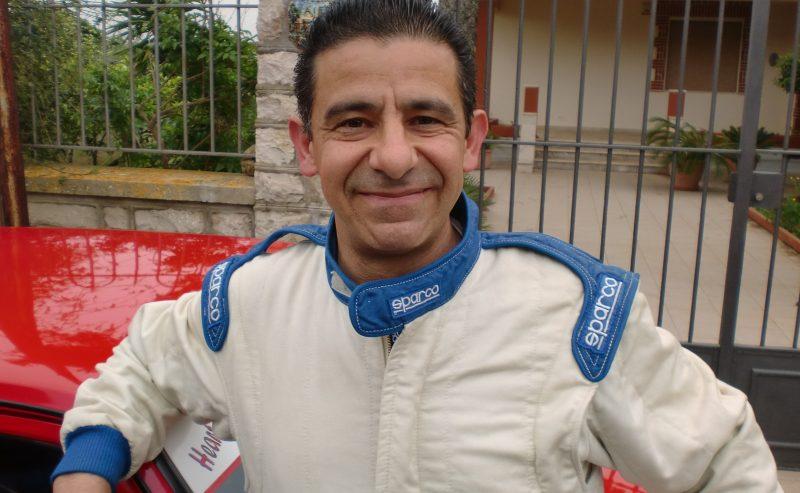 Marcello Cannella