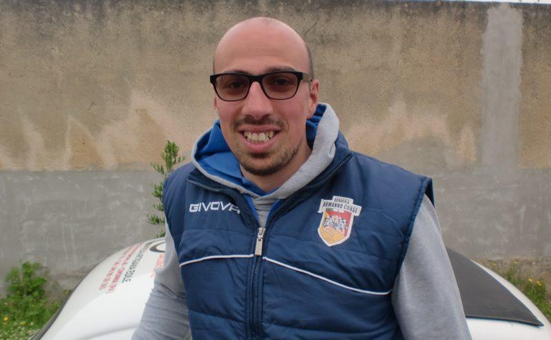 Benedetto La Manna