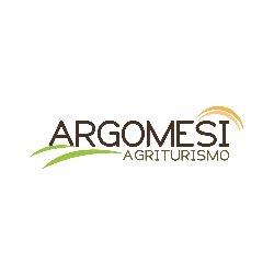 Agriturismo Argomesi