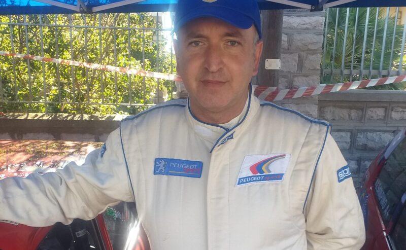 Gargano Angelo