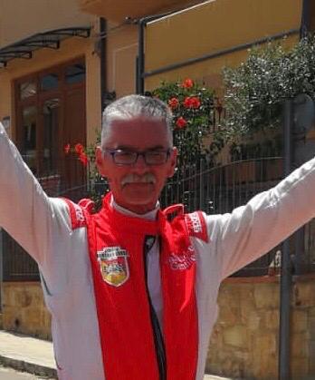 Automobilismo: SLALOM NOVARA DI SICILIA, E' GENTILE A SUONARE LA CARICA!